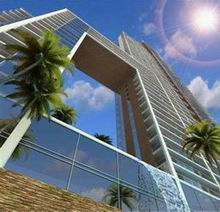 Waterfront Condo Pattaya