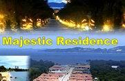 Majestic Residence