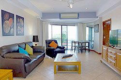 View Talay 5 Condo for sale