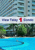 View talay Condo Project 1