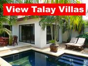 View Talay Villas