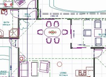 house_plan Construction