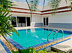 Real Estate Pattaya new-villa-with-private-swimming-pool-north-pattaya
