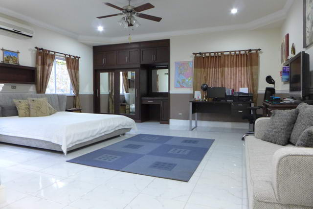 House for sale in Nongpalai - Wat Nong Ket Noi