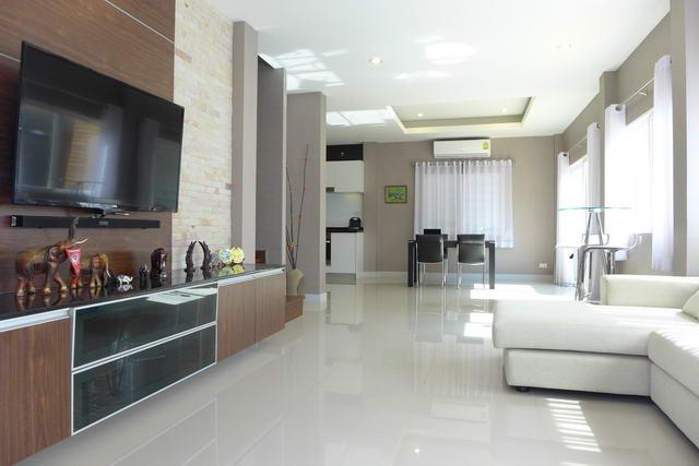 properties more info. Black Bedroom Furniture Sets. Home Design Ideas