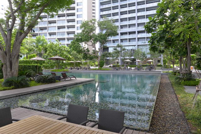 Wong Amat Beach, Zire Condo for Sale, Absolute Bea..