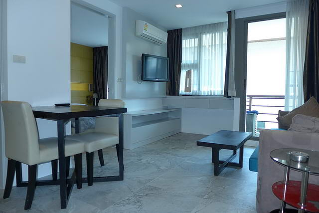 South Pattaya,  Urban Pattaya Condo