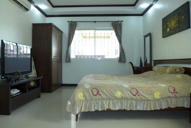 House & South Pattaya