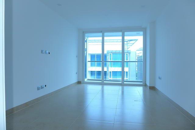 Condominium & South/Central Pattaya