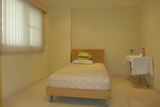Condominium for sale in Wong Amat Beach, Naklua