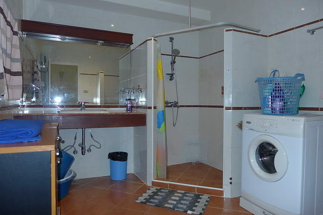 Wong Amat Beach Residence Condo for Sale, 107 sqm,..