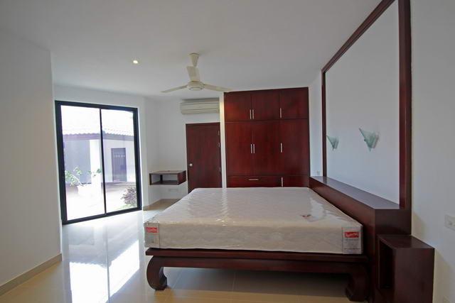 House & East Pattaya