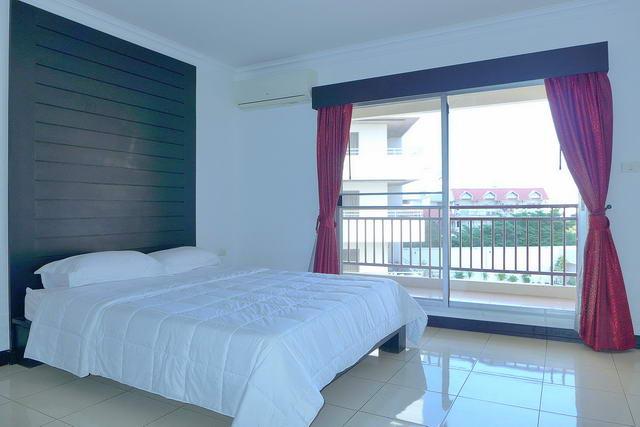 Condominium for sale in Central Pattaya