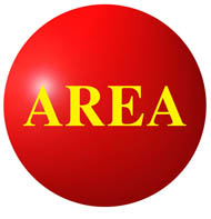 Agency for Real Estatge Affairs (Area)