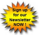 Newsletter Pattaya Real Estate
