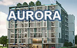 Aurora Pattaya for sale