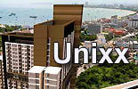 Unixx Condo for sale