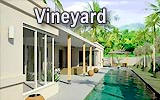 Vineyard Villas